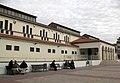 004 Mercat municipal, pl. Catalunya (Olesa).jpg