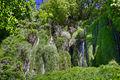 007535 - Monasterio de Piedra (8740966327).jpg