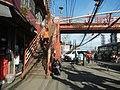0085jfAmang Rodriguez Avenue Santolan Rosario Ortigas Avenue Junction Pasig Cityfvf 24.jpg
