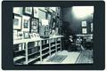 0091-Lees- en fotografiezaal – Nationale Tentoonstelling van Vrouwenarbeid 1898.tiff