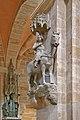 00 3354 Bamberg - Bamberger Reiter.jpg
