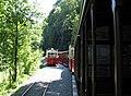 00 Han-sur-Lesse - Tram 3.JPG