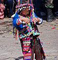 01. Carnaval de Oruro dia I (85) edit.jpg