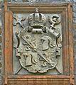 010 Gebsattel, Wappen.JPG