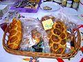 01591 Sanoker Weihnachtsmarkt.JPG
