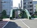 015 柳橋 - panoramio.jpg
