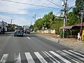 01734jfMaharlika Highway Cagayan Valley Road San Rafael San Ildefonso Bulacanfvf 14.jpg