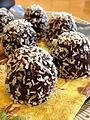 01 Chokladbollar.jpg