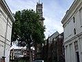 01 Eglise Saint-Géry Valenciennes.jpg