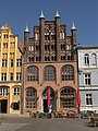 01 Stralsund Rathaus Marktplatz 008.jpg