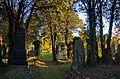 020 - Wien Zentralfriedhof 2015 (23232008855).jpg
