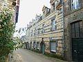 023 Maison ancienne dans la rue menant à l'église.jpg