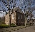 02682435 Doopsgezinde kerk Nijmegen.jpg