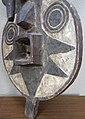 027 b1 BWA - (BAYIRI) PLANK MASK, Burkina Faso SIDE (168.CM) (9362800567).jpg