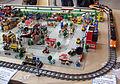 027 mNACTEC, exposició Lego.jpg