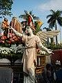 02903jfGood Friday processions Baliuag Augustine Parish Churchfvf 11.JPG