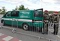 03-05-2019 Volkswagen Transporter T6 - Military Police in Poland.jpg