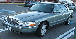 03-05 Mercury Grand Marquis.jpg