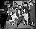 03-08-1952 10329 Orson Welles (4489787620).jpg