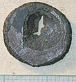 03-639 Possible seal matrix, back view (FindID 62559).jpg