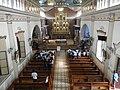 03043jfSaint John Baptist Churches Shrine Belfry Calumpit Bulacanfvf 28.JPG