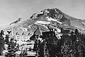 033 Timberline Lodge shortly after completion, Mt Hood NF (36074500191).jpg
