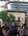 037 Can Serra (Diputació de Barcelona), per Sant Jordi.jpg