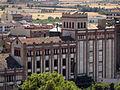 038 La Farinera Balcells, des de Sant Eloi.jpg