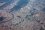 03 Vienna, Austria - aerial view.jpg