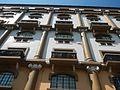 04037jfIntramuros Manila Heritage Landmarksfvf 02.jpg