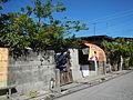 0452jfLourdes Roads Santo Nino San Fernando Pampangafvf 10.JPG