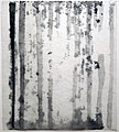 04 Bernheim Lutradur Painting 18 2018 2.jpg
