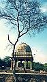 05, Agrasen ki baoli, Delhi.jpg