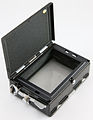 0535 Mamiya Universal Super 23 Ground Glass focussing screen (9124124808).jpg
