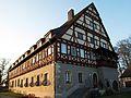 053 Kloster Lorch Abtei.jpg