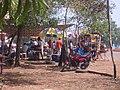 0597 Fort Aguada 2006-02-15 13-25-37 (10543968376).jpg