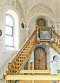 05 Kapelle St. Ottilien.jpg