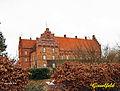 06-02-25-v1 Gisselfeld (Sjælland).jpg