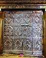 063 Silver Doors (38657077510).jpg