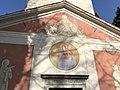 0693 - Viscone Chiesa Cimitero.jpg
