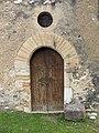 06 Capella de Sant Hilari (Abrera).jpg