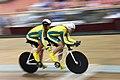 070908 - Modra and Lawrence race pursuit - 3b - crop.jpg
