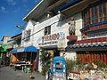 07535jfA. Mabini Juan Luna J. P. Rizal Streets Tondo Manila Santo Niño de Pajotan Maypajo Caloocan Cityfvf 33.jpg