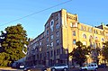 078. Выборг. Ленинградский проспект, 31.jpg