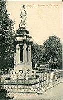 07805-Teplitz-1906-Brunnen Im Kurgarten-Brück & Sohn Kunstverlag.jpg