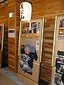 09-義公山・展示パネル.jpg