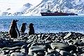 094-antartica-2017 60 (33449553002).jpg