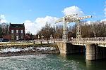 0 Ville-sur-Haine - Pont Saint-Jean (2).JPG