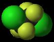 1,2-dichloro-1,1,2,2-tetrafluoroethane-3D-vdW.png