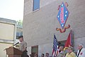 1-1 Marines Past, Present Celebrate Command Post Dedication Ceremony DVIDS323400.jpg
